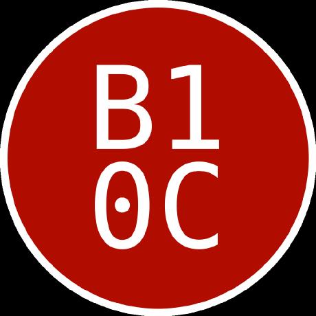 0xB10C avatar